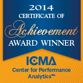 14-389-CPM-Web-Banner-Achievement2014