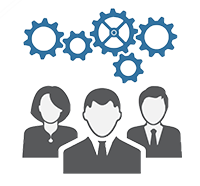 Project_Managers_Icon_graysilo_small