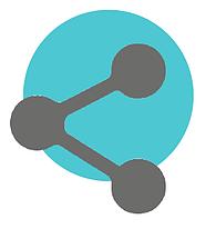 Data_Integration_Software