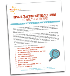 Neubrain_BudgetingSoftwareFeatures_Brief_101714coverpagetiltedleft