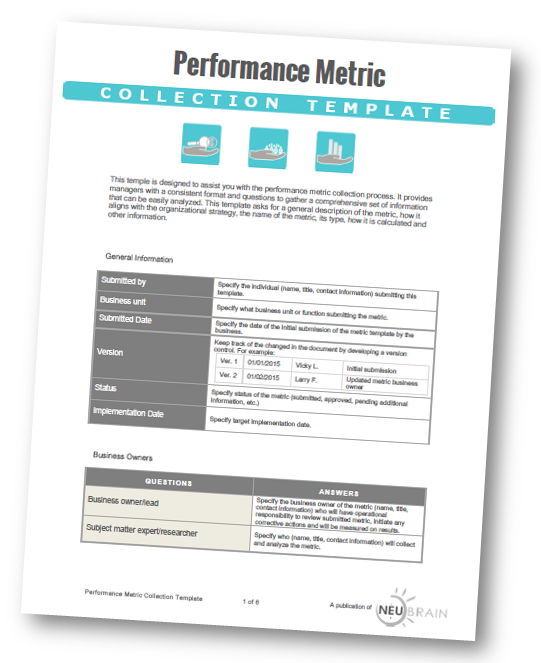 Performance_Metrics_Data_Collection