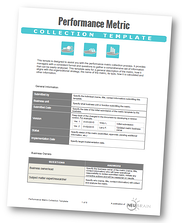 Performance_Metrics_Data_Collection