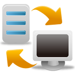 1395780878_backup-restore