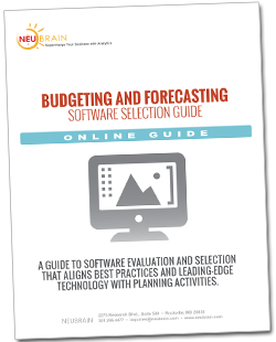 Budgeting_Software_Selection_Guide
