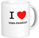 User_Friendly_Budgeting_System