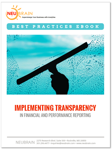 Financial_Transparency_eBook-1.png