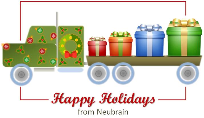 Happy_Holidays_from_Neubrain_2015-2.png